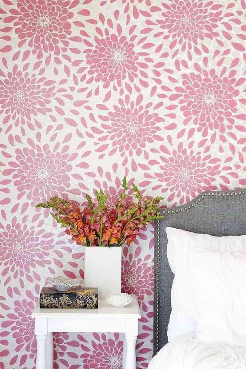 Những ý tưởng thiết kế nội thất phòng ngủ cổ điển tuyệt đẹp - nhung y tuong thiet ke noi that phong ngu co dien tuyet dep 1