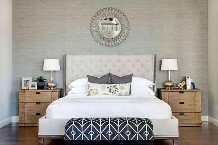 Những ý tưởng thiết kế nội thất phòng ngủ cổ điển tuyệt đẹp - nhung y tuong thiet ke noi that phong ngu co dien tuyet dep 7