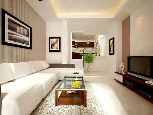 sofa-phong-khach-nha-ong-chon-lam-sao-cho-dep-1