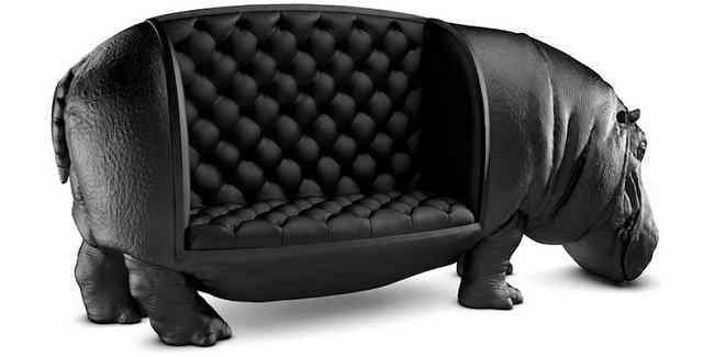 Tham khảo: Top 15 những bộ sofa đắt nhất thế giới