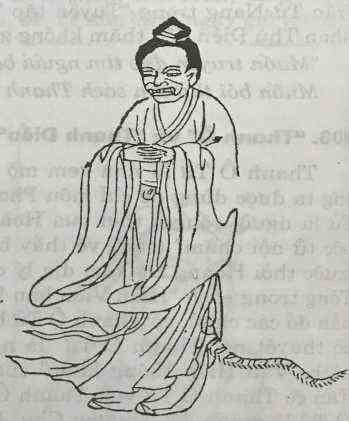 """Từ """"Thanh Nang"""" trong Địa lý và phong thuỷ xuất phát từ đâu? - tu thanh nang trong dia ly va phong thuy xuat phat tu dau"""