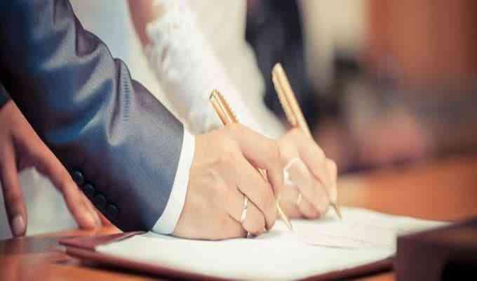 Xem ngày đăng kí kết hôn - xem ngay dang ki ket hon