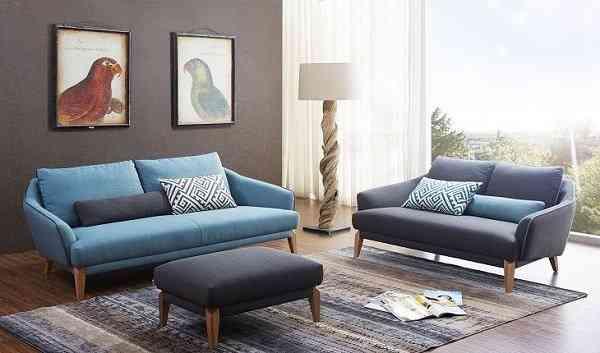 Gối ôm sofa cao cấp