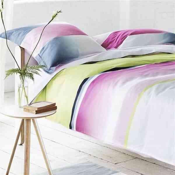 Những mẫu giường ngủ đơn giản mà đẹp - nhung mau giuong ngu don gian ma dep 3