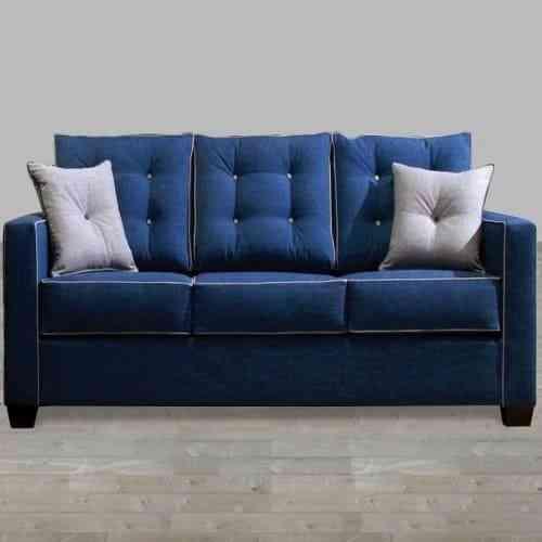 Mua sofa văng đẹp cho phòng khách (2)