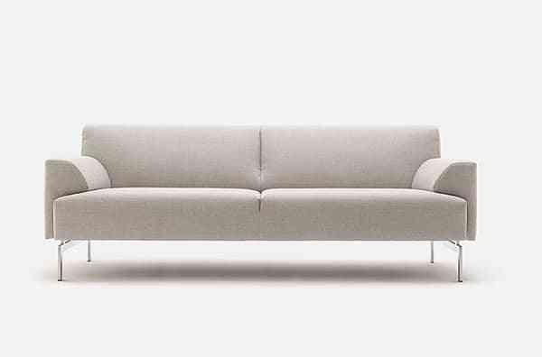 Mua sofa văng đẹp cho phòng khách