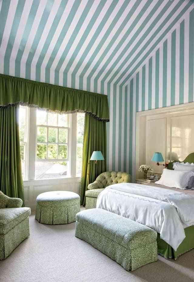 Trang trí thiết kế phòng ngủ trẻ em đẹp, bé nào cũng phải mê!(1)