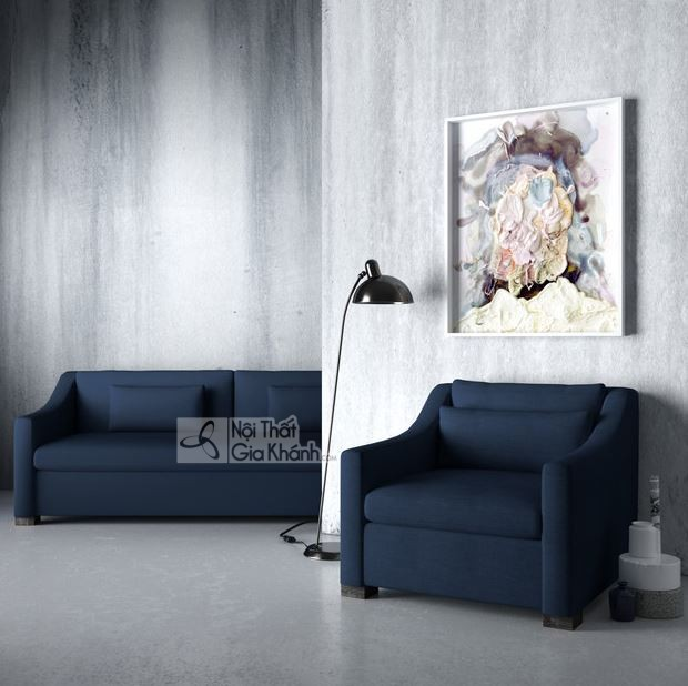 Các mẫu sofa tân cổ điển đăng cấp đáng mua nhất năm - cac mau san pham sofa tan co dien 11