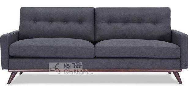 Các mẫu sofa tân cổ điển đăng cấp đáng mua nhất năm - cac mau san pham sofa tan co dien 13