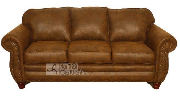Các mẫu sofa tân cổ điển đăng cấp đáng mua nhất năm - cac mau san pham sofa tan co dien 16