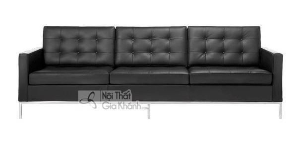 Các mẫu sofa tân cổ điển đăng cấp đáng mua nhất năm - cac mau san pham sofa tan co dien 18