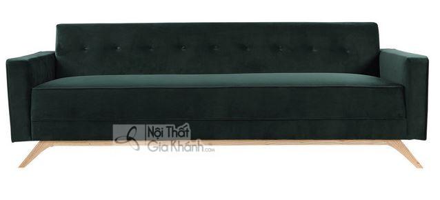 Các mẫu sofa tân cổ điển đăng cấp đáng mua nhất năm - cac mau san pham sofa tan co dien 19