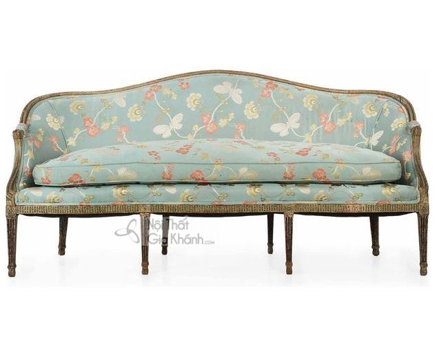 Các mẫu sofa tân cổ điển đăng cấp đáng mua nhất năm - cac mau san pham sofa tan co dien 2