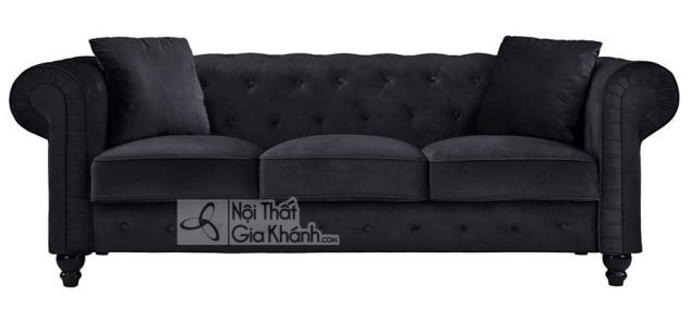 Các mẫu sofa tân cổ điển đăng cấp đáng mua nhất năm - cac mau san pham sofa tan co dien 20
