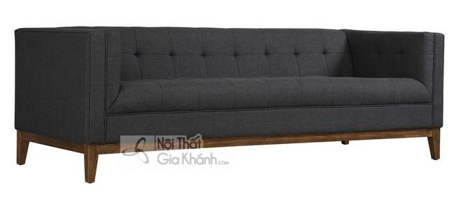 Các mẫu sofa tân cổ điển đăng cấp đáng mua nhất năm - cac mau san pham sofa tan co dien 23