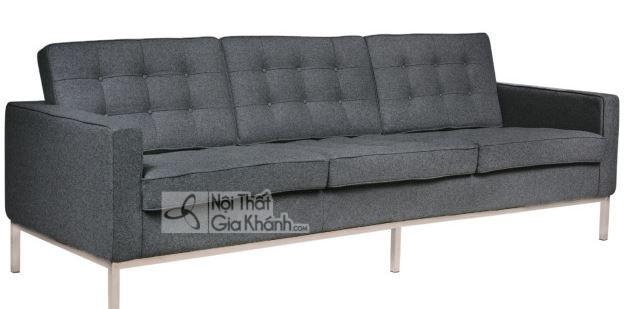 Các mẫu sofa tân cổ điển đăng cấp đáng mua nhất năm - cac mau san pham sofa tan co dien 27