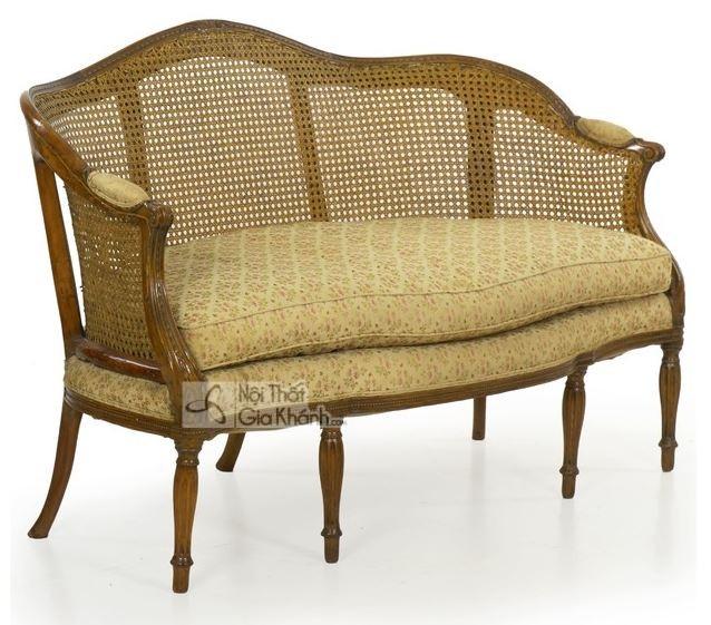 Các mẫu sofa tân cổ điển đăng cấp đáng mua nhất năm - cac mau san pham sofa tan co dien 3