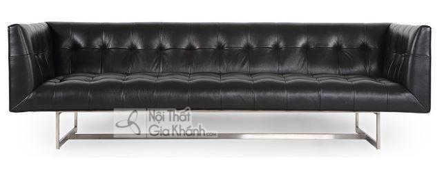 Các mẫu sofa tân cổ điển đăng cấp đáng mua nhất năm - cac mau san pham sofa tan co dien 30