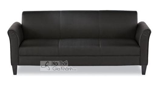 Các mẫu sofa tân cổ điển đăng cấp đáng mua nhất năm - cac mau san pham sofa tan co dien 31