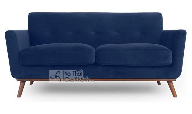 Các mẫu sofa tân cổ điển đăng cấp đáng mua nhất năm - cac mau san pham sofa tan co dien 36