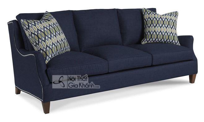 Các mẫu sofa tân cổ điển đăng cấp đáng mua nhất năm - cac mau san pham sofa tan co dien 39