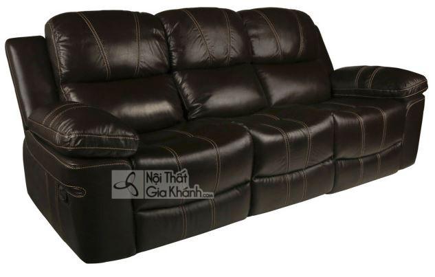 Các mẫu sofa tân cổ điển đăng cấp đáng mua nhất năm - cac mau san pham sofa tan co dien 40