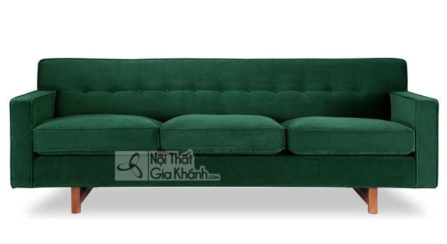 Các mẫu sofa tân cổ điển đăng cấp đáng mua nhất năm - cac mau san pham sofa tan co dien 6
