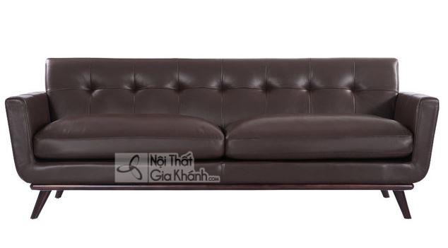 Các mẫu sofa tân cổ điển đăng cấp đáng mua nhất năm - cac mau san pham sofa tan co dien 7