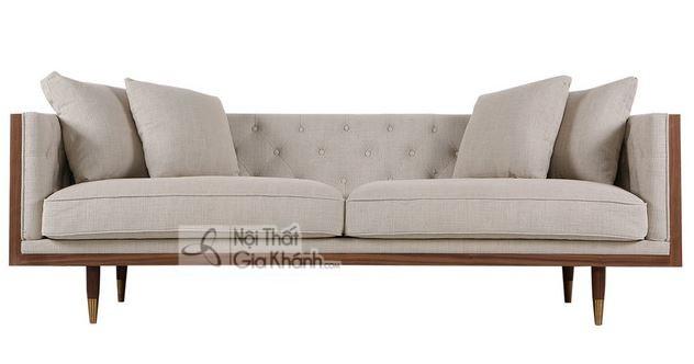 Các mẫu sofa tân cổ điển đăng cấp đáng mua nhất năm - cac mau san pham sofa tan co dien 8