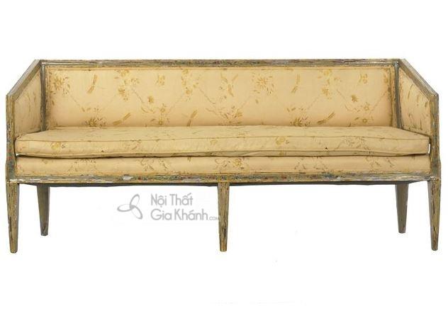 Các mẫu sofa tân cổ điển đăng cấp đáng mua nhất năm - cac mau san pham sofa tan co dien