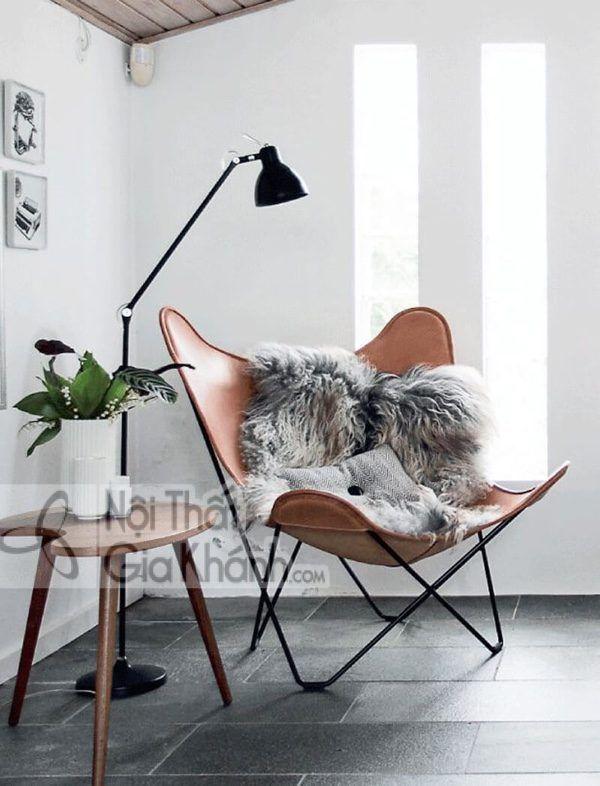 40 Chiếc ghế Sofa cho phòng ngủ khiến bạn không thể bỏ qua - 40 chiec ghe tua cho phong ngu khien ban khong the bo qua 11
