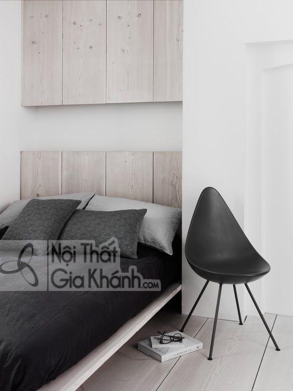 40 Chiếc ghế Sofa cho phòng ngủ khiến bạn không thể bỏ qua - 40 chiec ghe tua cho phong ngu khien ban khong the bo qua 12