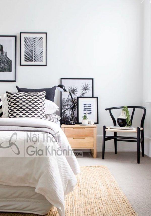 40 Chiếc ghế Sofa cho phòng ngủ khiến bạn không thể bỏ qua - 40 chiec ghe tua cho phong ngu khien ban khong the bo qua 15