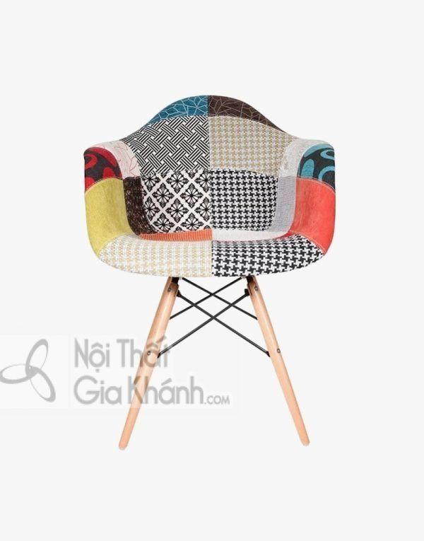 40 Chiếc ghế Sofa cho phòng ngủ khiến bạn không thể bỏ qua - 40 chiec ghe tua cho phong ngu khien ban khong the bo qua 18