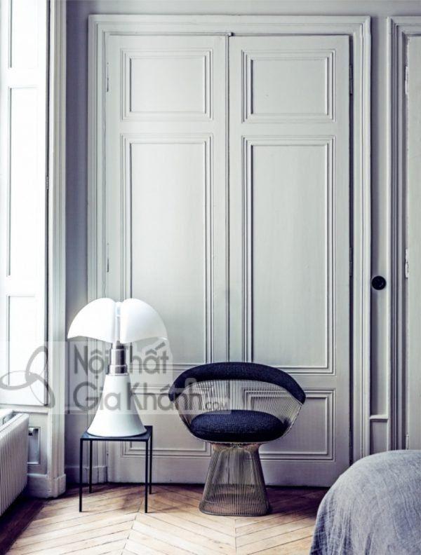 40 Chiếc ghế Sofa cho phòng ngủ khiến bạn không thể bỏ qua - 40 chiec ghe tua cho phong ngu khien ban khong the bo qua 2