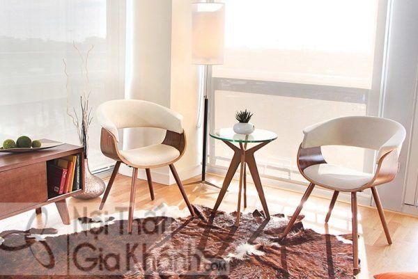 40 Chiếc ghế Sofa cho phòng ngủ khiến bạn không thể bỏ qua - 40 chiec ghe tua cho phong ngu khien ban khong the bo qua 20
