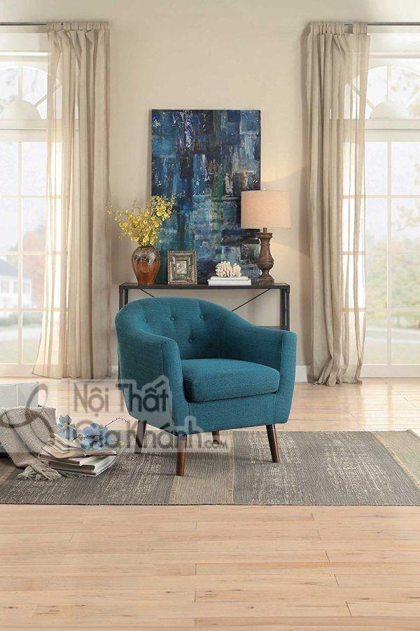 40 Chiếc ghế Sofa cho phòng ngủ khiến bạn không thể bỏ qua - 40 chiec ghe tua cho phong ngu khien ban khong the bo qua 21