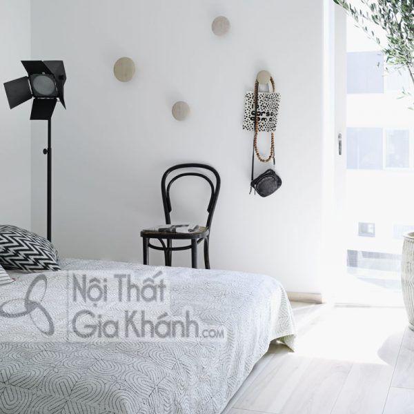 40 Chiếc ghế Sofa cho phòng ngủ khiến bạn không thể bỏ qua - 40 chiec ghe tua cho phong ngu khien ban khong the bo qua 22