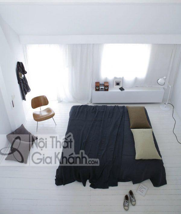 40 Chiếc ghế Sofa cho phòng ngủ khiến bạn không thể bỏ qua - 40 chiec ghe tua cho phong ngu khien ban khong the bo qua 8