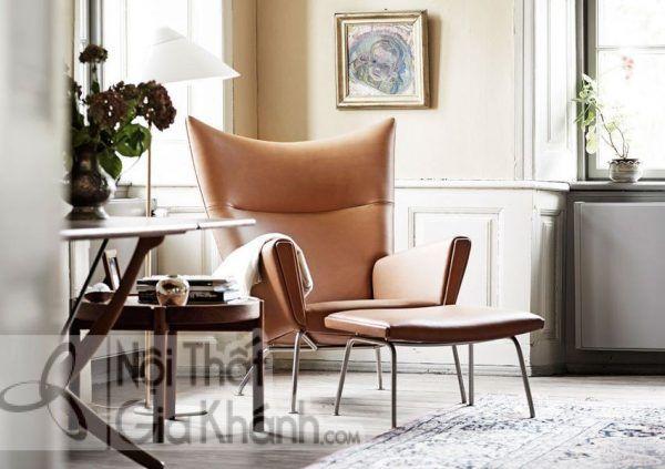 40 Chiếc ghế Sofa cho phòng ngủ khiến bạn không thể bỏ qua - 40 chiec ghe tua cho phong ngu khien ban khong the bo qua 9