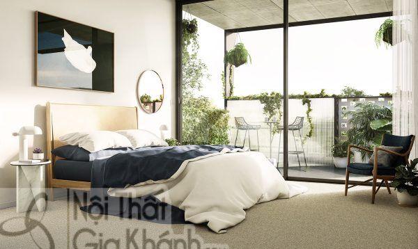40 Chiếc ghế Sofa cho phòng ngủ khiến bạn không thể bỏ qua - 40 mau sofa dep cho phong ngu 5