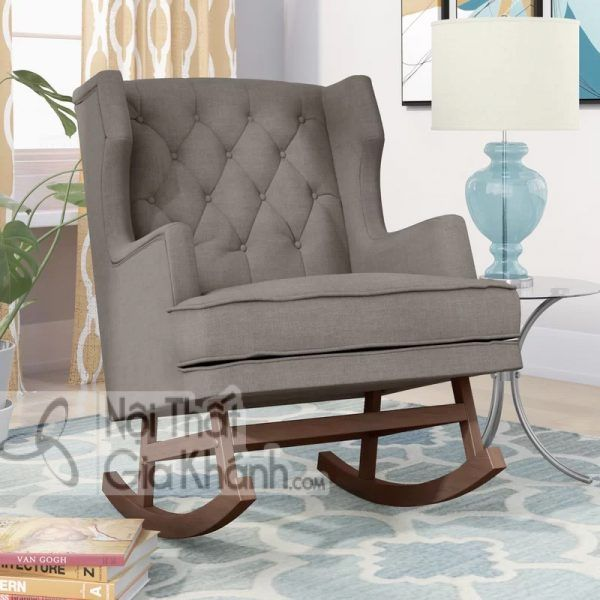 40 Chiếc ghế Sofa cho phòng ngủ khiến bạn không thể bỏ qua - 40 mau sofa dep cho phong ngu 7