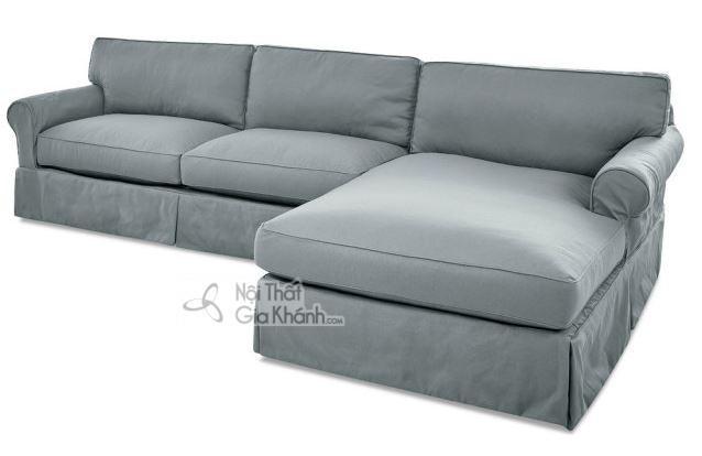 Khám phá những bộ sofa góc tốt nhất thị trường - kham pha nhung bo sofa goc tot nhat thi truong 10