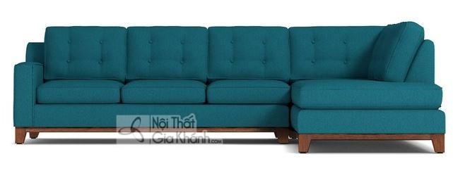 Khám phá những bộ sofa góc tốt nhất thị trường - kham pha nhung bo sofa goc tot nhat thi truong 12