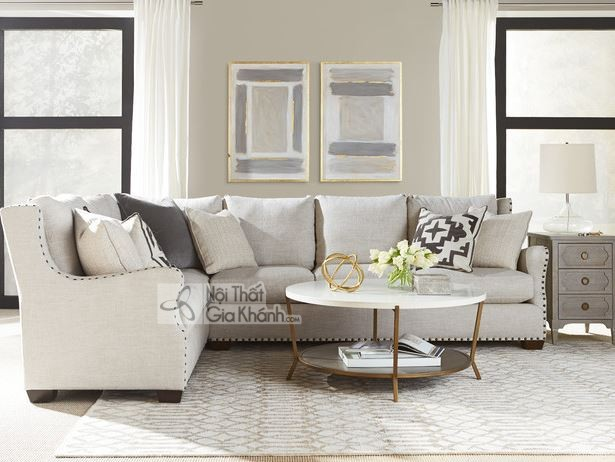 Khám phá những bộ sofa góc tốt nhất thị trường - kham pha nhung bo sofa goc tot nhat thi truong 13