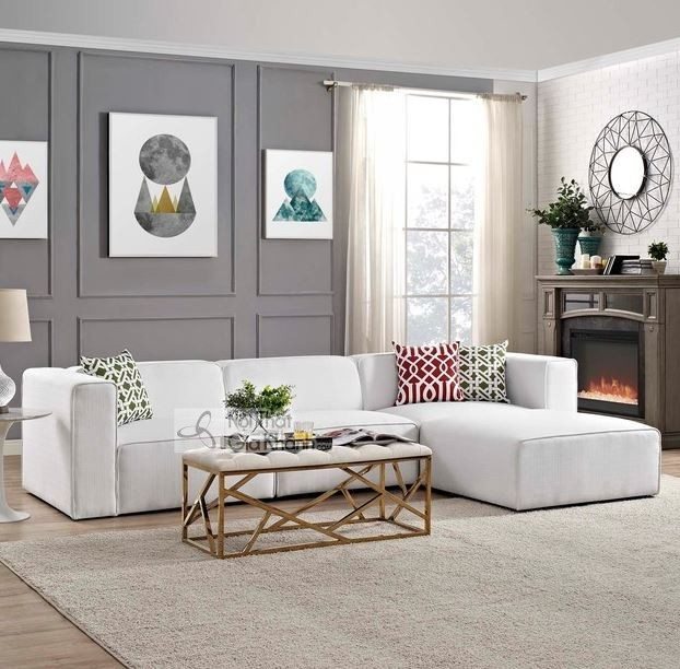 Khám phá những bộ sofa góc tốt nhất thị trường - kham pha nhung bo sofa goc tot nhat thi truong 14