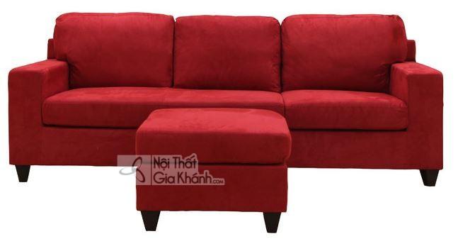 Khám phá những bộ sofa góc tốt nhất thị trường - kham pha nhung bo sofa goc tot nhat thi truong 17