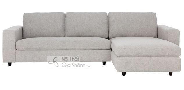 Khám phá những bộ sofa góc tốt nhất thị trường - kham pha nhung bo sofa goc tot nhat thi truong 20