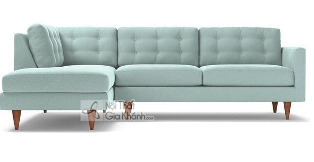 Khám phá những bộ sofa góc tốt nhất thị trường - kham pha nhung bo sofa goc tot nhat thi truong 24