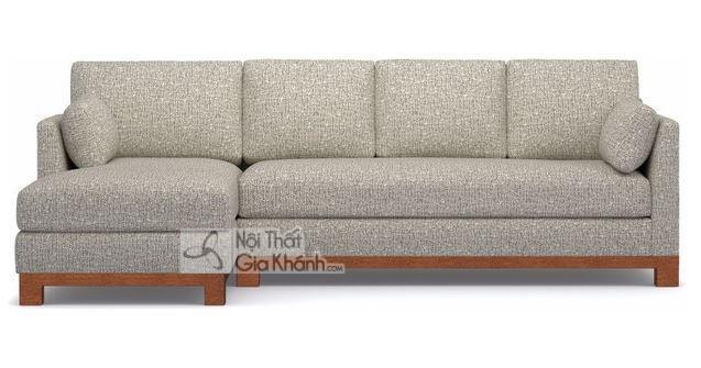 Khám phá những bộ sofa góc tốt nhất thị trường - kham pha nhung bo sofa goc tot nhat thi truong 26